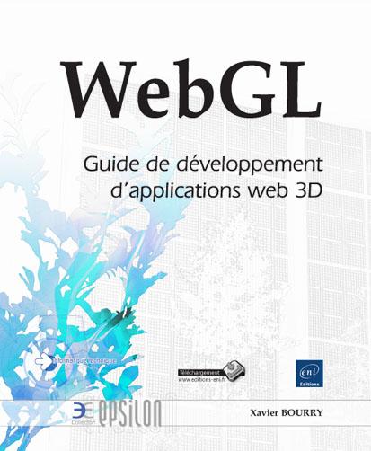 Webgl livre