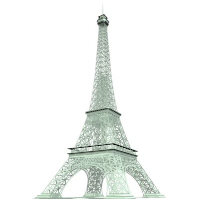 eiffel_tower_-_render_04